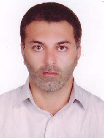 حمید قربانی