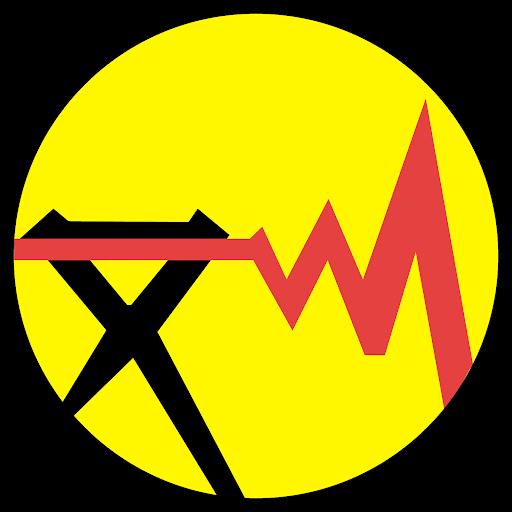 شرکت توزیع برق