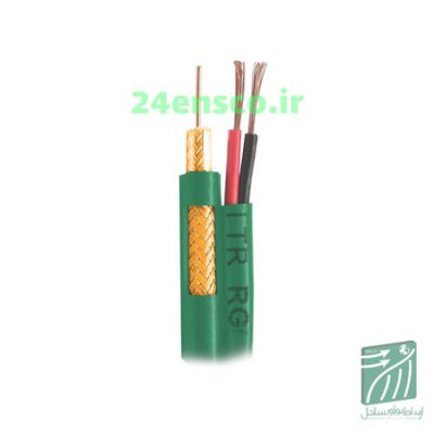 IT-CP7-128 50