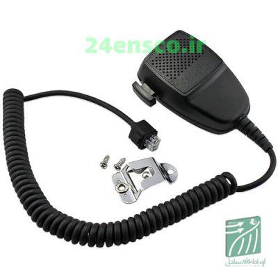 میکروفون موتورولاGM300